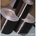 合肥碳纖維材料廠家