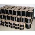 合肥碳纖維材料生產廠家