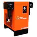 激光切割行业干燥机--YQZ-015QAH冷干机