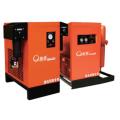 YQZ-026QAH冷干机---撬装式高温型冷冻式干燥机