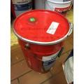 德国雷玛仕油漆remmers水性漆木栈道耐候木蜡油防腐木油漆