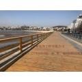 木栈道油漆美国汤姆逊水封漆耐候木蜡油防腐木油漆木屋油漆