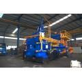 800吨挤压机设备,规模化定制多条挤压生产线