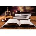 欠款律师选恒略律师资深房产律师,专业从事资深房产律师