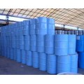 水性工业涂料水墨消泡剂BY-706
