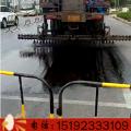 辽宁铁岭硅沥青预防性养护对沥青道路的作用
