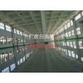 日照地板漆施工工藝|臨沂環氧地坪價格|棗莊工業地坪廠家