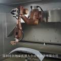 科旭业R1600喷涂机器人 上下料机器人 工业机械手