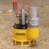 江苏无锡 2寸高性能液压渣浆泵   销售厂家