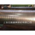 志鵬供應WSS-M1A367-A22 福特汽車鋼