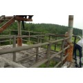 湖南省水泥仿木栏杆,优选仿木栏杆