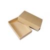 方富纸品厂家专业从事纸箱厂等纸业生产与销售