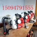 供应单人背包式钻机 取样式轻型钻机厂家直销