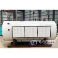 0.5噸電蒸汽鍋爐生產廠家 可定制
