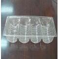 南京吸塑包装生产厂家 吸塑泡壳  塑料托盘供应商雄英