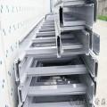 专业电缆桥架销售