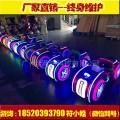 广州番禺幻影摩托生产厂家