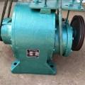 厂家供应GL-5P炉排减速机 小型锅炉专用炉排减速机