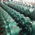 GL-10P锅炉炉排减速机