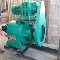 现货供应GL-16P炉排减速机 标准10吨锅炉配套炉排减速机