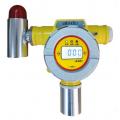 濟南艾瑞達ARD320煤氣報警器煤氣探測器煤氣變送器