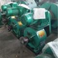 优质节能GL-30P炉排减速机 25T锅炉专用炉排减速机