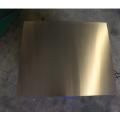 紫铜加工分条 紫铜加工热处理直销 铜精密整平剪板