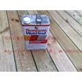 木栈道油漆汤姆逊水封漆木蜡油原装进口美国汤姆逊油漆防腐木油漆