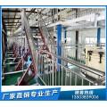 菜籽油设备生产线,企鹅粮油品质先行gk11