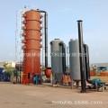 化工污泥干化设备购买