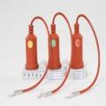DTBP-Ⅱ过电压保护器