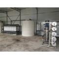 南通垃圾渗滤液处理设备|废水处理设备|污水处理设备厂家