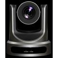 金微視JWS-HD300  30倍高清視頻會議攝像機