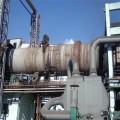钢销热压块生产线