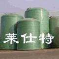 湖北武漢 玻璃鋼儲罐 生產廠家
