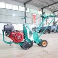廠家生產優質起草皮機 起草深度可調節的起草皮機