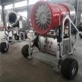 全天候效率佳人工造雪机厂家