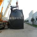 蒸压釜厂家供应实验室蒸压釜 电加热蒸压釜