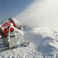 诺泰克人工造雪机厂家效率佳 品质佳