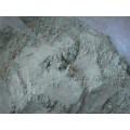 100目優質沸石,可用于水質凈化,飼料添加劑,吸氨值160