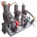 高壓斷路器銷售