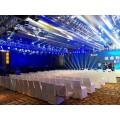 上海舞台搭建,年会舞台搭建,舞台灯光音响租赁公司