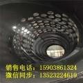 大型矿山石灰石子分眼设备翻转滚筒筛机铁矿石振动筛