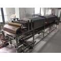 涼皮機器設備以客戶至上為宗旨,涼皮機生產廠家優質可選的涼皮機