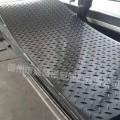 嘉盛利特聚乙烯板廠家@耐磨PE板材@高分子鋪路板