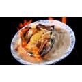 四川省在哪能买到品质好的传统川菜加盟,供应