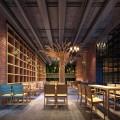 餐饮空间设计公司