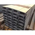 槽钢现货销售 槽钢厂家 槽钢重量表山东江拓钢铁有限公司