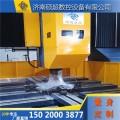 时代百超数控平面钻床管板钻孔设备