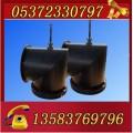 PZI-800配水閘閥